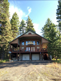 Photo of 1072 North View Drive, McCall, ID 83638 (MLS # 529617)
