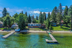 Photo of 133 Lake Street, McCall, ID 83638 (MLS # 529622)