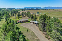 Photo of 1391 Elo Road, McCall, ID 83638 (MLS # 529648)