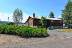 Photo of 302 Miller Avenue, New Meadows, ID 83654 (MLS # 529653)