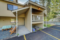 Photo of 300 Washington Street, Unit 212, McCall, ID 83638 (MLS # 529659)