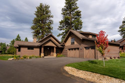 Photo of 4058 Smokey Morel Court, McCall, ID 83638 (MLS # 529666)
