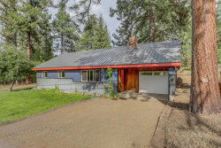 Photo of 507 1st Street, McCall, ID 83638 (MLS # 529691)
