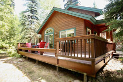 Photo of 935 Cottage Court, Unit 18, McCall, ID 83638 (MLS # 529695)
