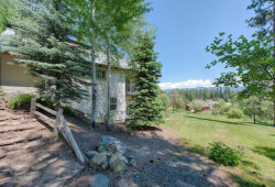Photo of 3892 Brookside Drive, New Meadows, ID 83654 (MLS # 529723)
