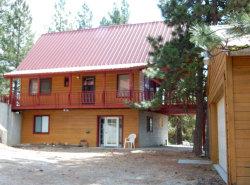 Photo of 40 Robbins Drive, Cascade, ID 83611 (MLS # 529738)
