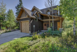 Photo of 27 Golden Bench Court, Tamarack, ID 83615 (MLS # 529754)