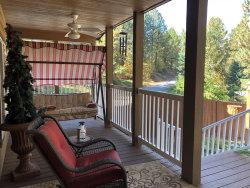 Photo of 104 Par Drive, Cascade, ID 83611 (MLS # 529774)