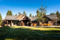 Photo of 364 Whitetaill Drive, McCall, ID 83638 (MLS # 529806)