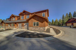 Photo of 611 Blue Water Circle, McCall, ID 83638 (MLS # 529813)
