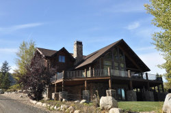 Photo of 3147 West Mountain Road, McCall, ID 83638 (MLS # 529831)