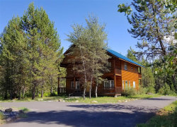 Photo of 183 Lake Trail Drive, Donnelly, ID 83615 (MLS # 529895)