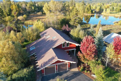 Photo of 210 Little Pond Court, McCall, ID 83638 (MLS # 529916)