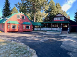 Photo of 12886 Norwood Road, Donnelly, ID 83615 (MLS # 529936)