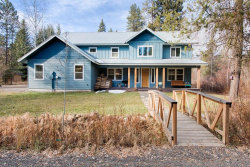 Photo of 1720 Gladys Lane, McCall, ID 86368 (MLS # 529949)