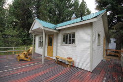 Photo of 1521 Warren Wagon Road, McCall, ID 83638 (MLS # 530116)
