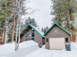 Photo of 306 Rio Vista Boulevard, McCall, ID 83638 (MLS # 530147)