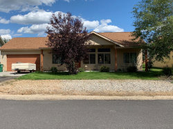 Photo of 58 Charters Drive, Donnelly, ID 83615 (MLS # 530176)