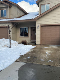 Photo of 24 #7 Mangum Circle, Donnelly, ID 81315 (MLS # 530192)