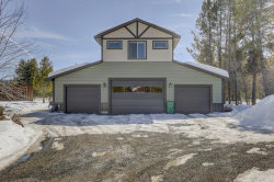 Photo of 41 Grand Fir Drive, Donnelly, ID 83615 (MLS # 530231)