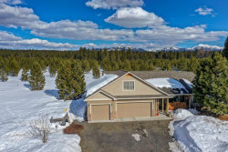 Photo of 659 Fox Ridge Lane, McCall, ID 83638 (MLS # 530248)