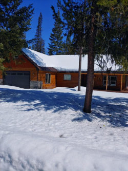 Photo of 4 Windsong Place, Donnelly, ID 83615 (MLS # 530288)
