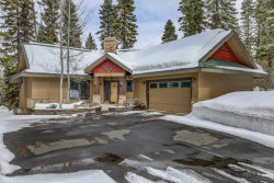 Photo of 1045 Fireweed Drive, McCall, ID 83638 (MLS # 530293)