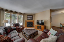 Photo of 917 Fairway Drive, Unit 13c, McCall, ID 83638 (MLS # 530297)