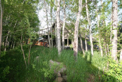 Photo of 1658 Timber Circle, McCall, ID 83638 (MLS # 530356)