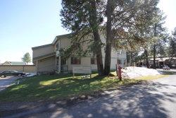 Photo of 304 #103 Mcbride Street, Unit 103, McCall, ID 83638 (MLS # 530468)