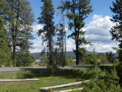 Photo of 2183 West Mountain Road, Donnelly, ID 83615 (MLS # 530592)