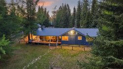 Photo of 12964 Dawn Drive, Donnelly, ID 83615 (MLS # 530635)