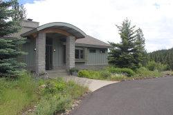 Photo of 3834 Sarazen Court, New Meadows, ID 83654 (MLS # 530811)