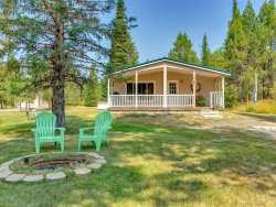 Photo of 218 Birch Lane, Donnelly, ID 83615 (MLS # 530866)