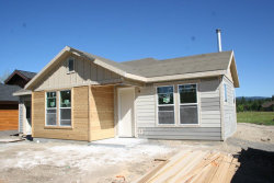 Photo of 1405 Dragonfly Loop, McCall, ID 83638 (MLS # 530871)