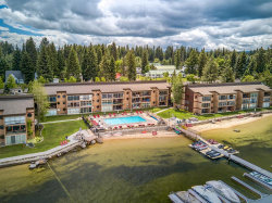 Photo of 101 Lake Street, Unit B52, McCall, ID 83638 (MLS # 530895)