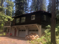 Photo of 324 Forest Street, McCall, ID 83638 (MLS # 530899)