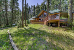 Photo of 1471 West Mountain Road, Donnelly, ID 83615 (MLS # 530932)