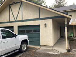 Photo of 814 Carico Court, Unit A3, McCall, ID 83638 (MLS # 530938)