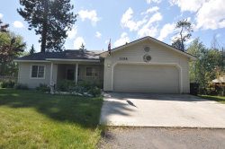 Photo of 1106 Baycolt Way, McCall, ID 83638 (MLS # 530943)