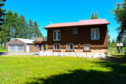 Photo of 13956 Nisula Road, McCall, ID 83638 (MLS # 530949)