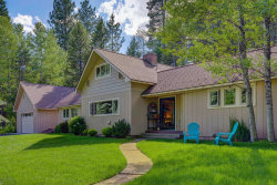 Photo of 1775 Warren Wagon Road, McCall, ID 83638 (MLS # 530970)