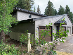 Photo of 912 Fairway Drive, Unit A, McCall, ID 83638 (MLS # 531058)