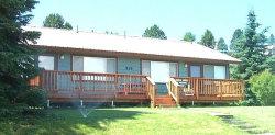 Photo of 517-519 Main Street, Cascade, ID 83611 (MLS # 531210)