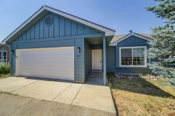 Photo of 412 Virginia Boulevard, McCall, ID 83638 (MLS # 531320)