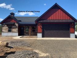 Photo of 655 Douglas Drive, McCall, ID 83638 (MLS # 531324)