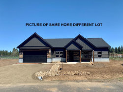 Photo of 1126 Mo's Way, McCall, ID 83638 (MLS # 531355)