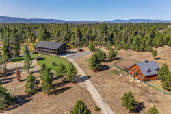 Photo of 13282 Rainbow Road, McCall, ID 83638 (MLS # 531487)