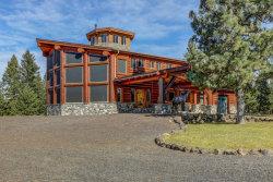 Photo of 3618 Tamarack View Drive, New Meadows, ID 83654 (MLS # 531559)