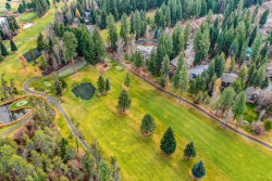 Photo of 805 Fairway Drive, McCall, ID 83638 (MLS # 531599)